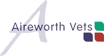 Aireworth Vets
